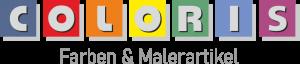 100/20210119155453-logo_100.png