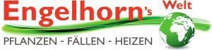 115/20210205162451-logo_115.jpg