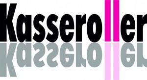 120/20210331111301-logo_120.jpg