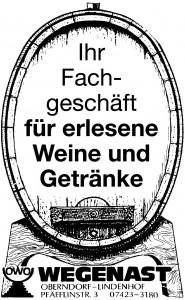 14/20200413131952-logo_14.jpg