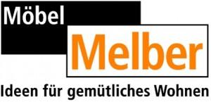 15/20200330-logo_15.jpg