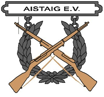159/20210909131449-logo_159.jpg