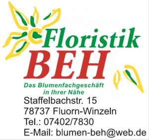 16/20200403-logo_16.png