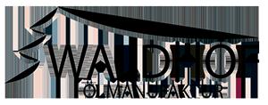 19/20201204180503-logo_19.png