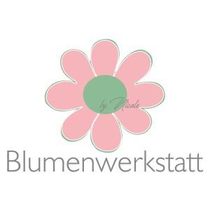 21/20200329-logo_21.jpg