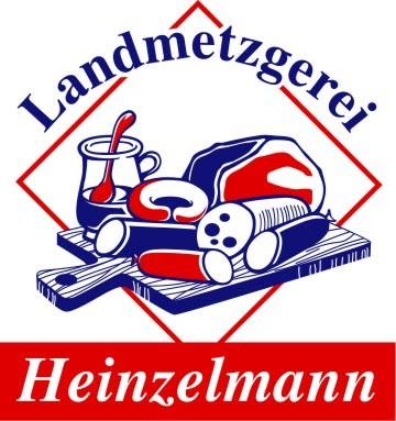Landmetzgerei Heinzelmann