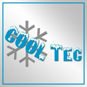 Cool-Tec Gerd Flaig GmbH