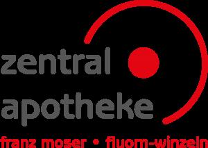 34/20200408183711-logo_34.png