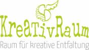 35/20200430155140-logo_35.png