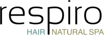 36/20200410142409-logo_36.png