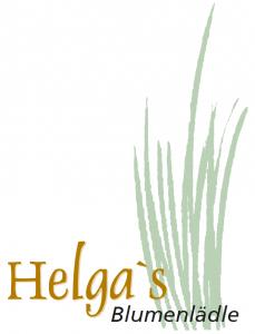 4/20200502211719-logo_4.png