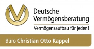 40/20200420134018-logo_40.jpg
