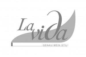 45/20210426141039-logo_45.jpg