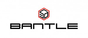 49/20200611153023-logo_49.jpg