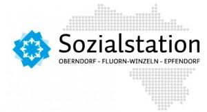 51/20200619113057-logo_51.jpg