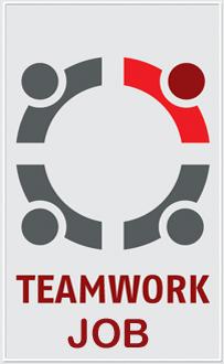 57/20200821144901-logo_57.png