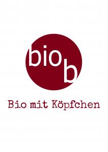 6/20200330-logo_6.png
