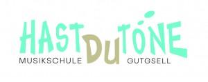 62/20201007103325-logo_62.jpg