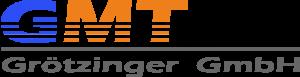 7/20200328-logo_7.png