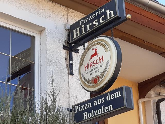 Hirsch Boll