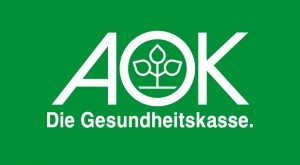 75/20210324115943-logo_75.jpg