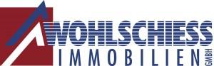 88/20210120125859-logo_88.jpg