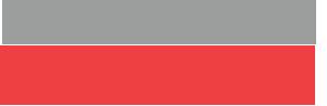 89/20201228164037-logo_89.png