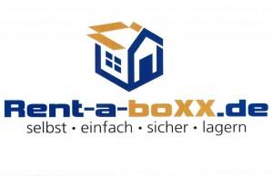 94/20201218195629-logo_94.jpg