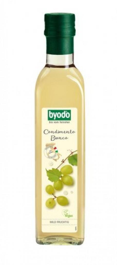 byodo Condimento Bianco 500ml